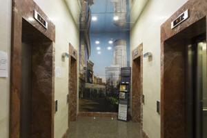 Квартира H-47537, Кловский спуск, 7а, Киев - Фото 5