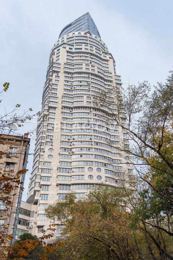 Квартира H-47537, Кловський узвіз, 7а, Київ - Фото 1