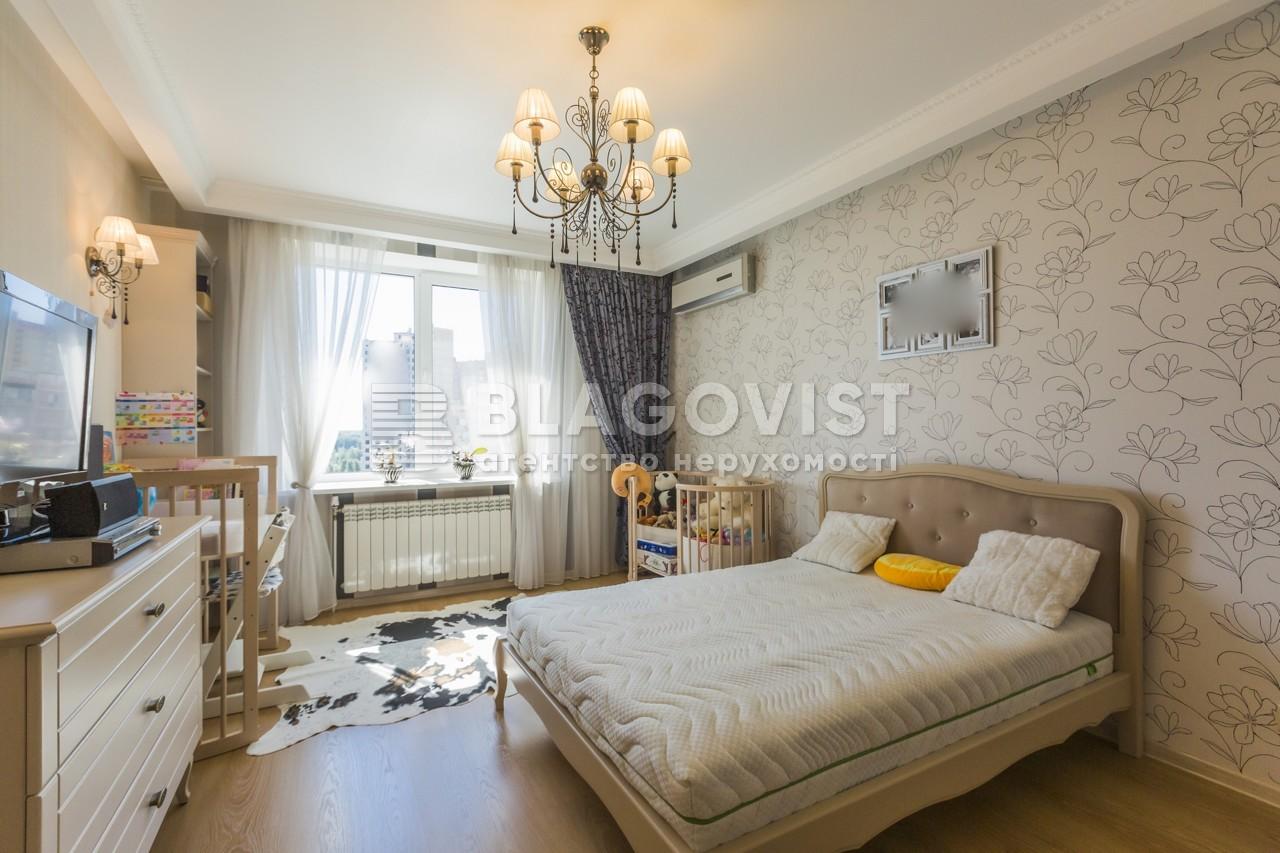 Квартира F-43530, Ломоносова, 52/3, Киев - Фото 14