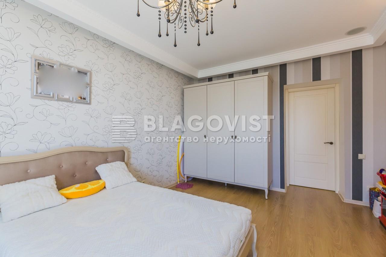 Квартира F-43530, Ломоносова, 52/3, Киев - Фото 15