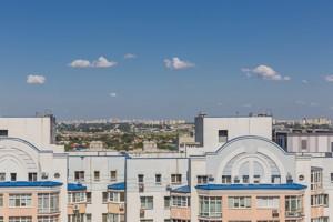 Квартира Ломоносова, 52/3, Киев, F-43530 - Фото 29