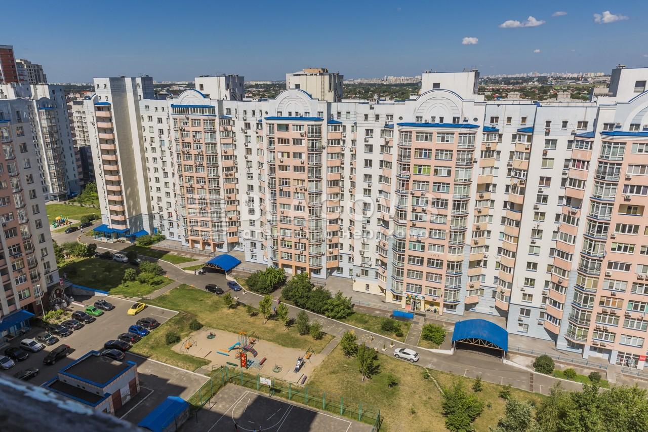 Квартира F-43530, Ломоносова, 52/3, Киев - Фото 30