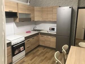 Apartment Metrolohichna, 62, Kyiv, Z-668576 - Photo3