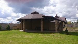 Будинок Ходосівка, Z-1726216 - Фото 7
