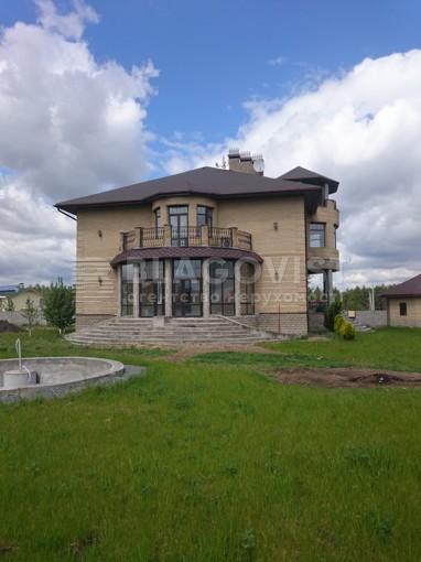 Будинок, Z-1726216