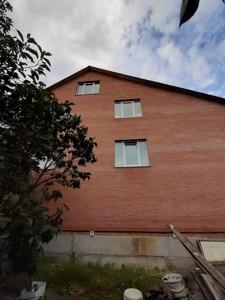 Дом 7-я Абрикосовая, Киев, R-31252 - Фото3