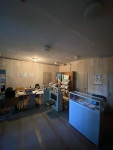 non-residential premises, Mukachivska, Kyiv, Z-681453 - Photo3
