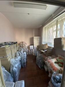 Нежитлове приміщення, Z-681453, Мукачівська, Київ - Фото 6