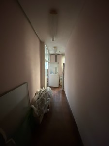 Нежитлове приміщення, Z-681453, Мукачівська, Київ - Фото 7