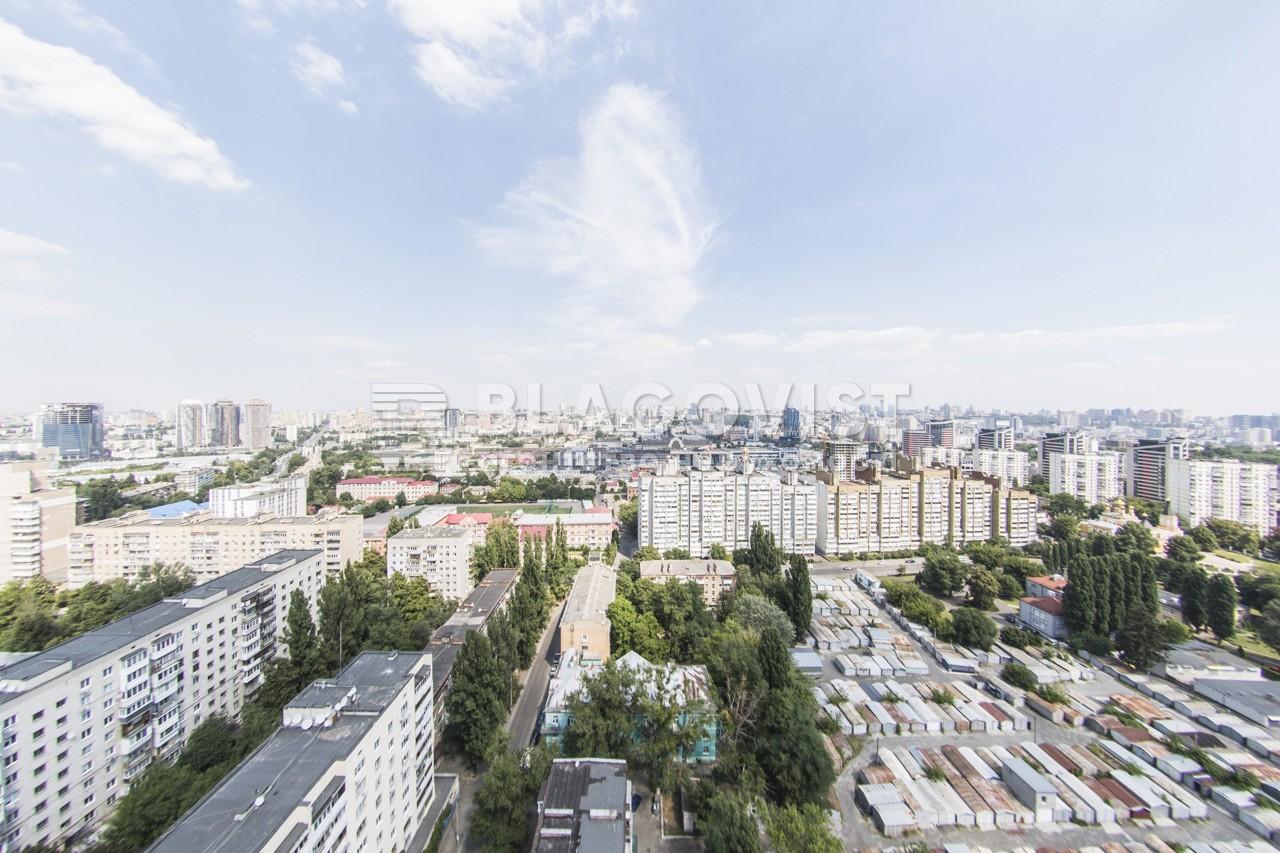 Квартира E-39411, Богдановская, 7а, Киев - Фото 23