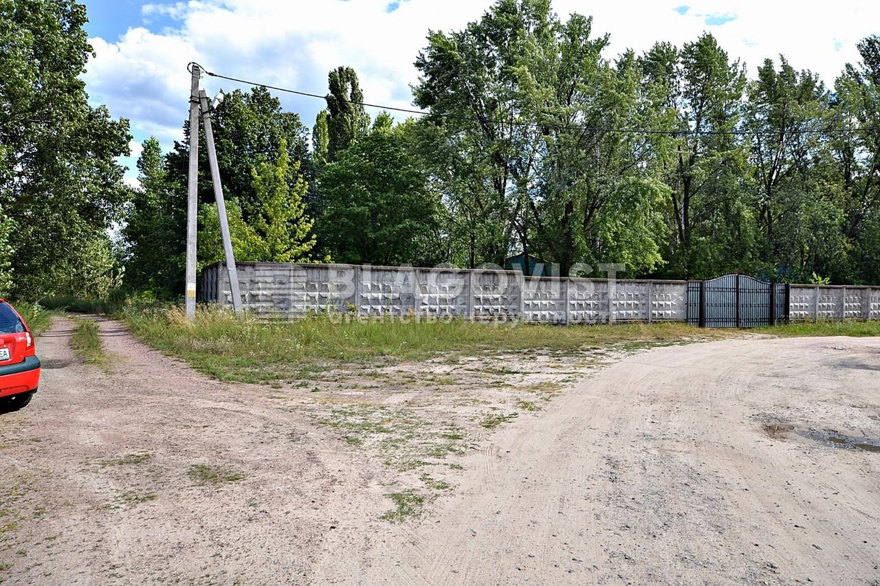 Земельный участок E-39938, Новоселки (Вышгородский) - Фото 12