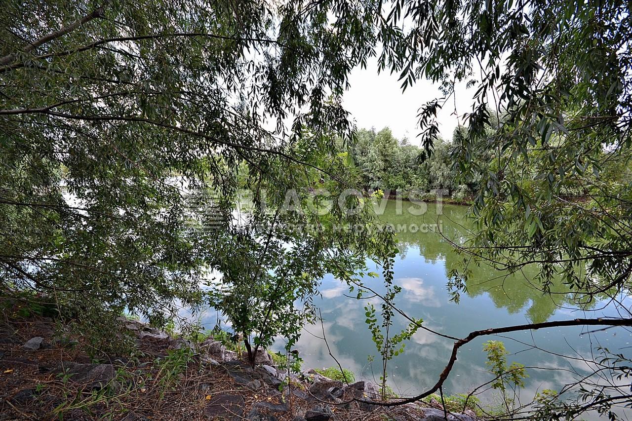 Земельный участок E-39938, Новоселки (Вышгородский) - Фото 8