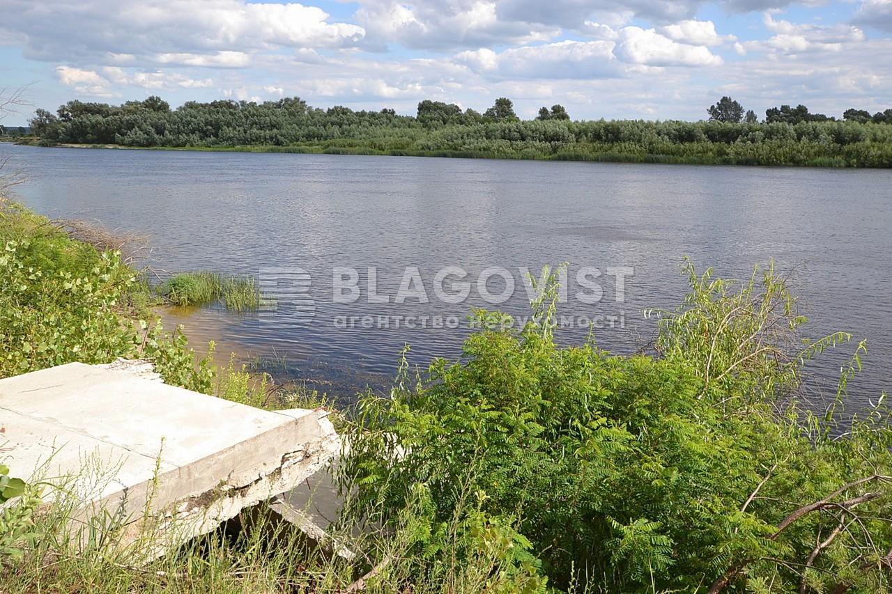 Земельный участок E-39938, Новоселки (Вышгородский) - Фото 9