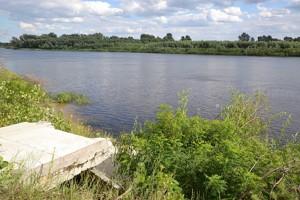 Земельный участок Новоселки (Вышгородский), E-39938 - Фото 9