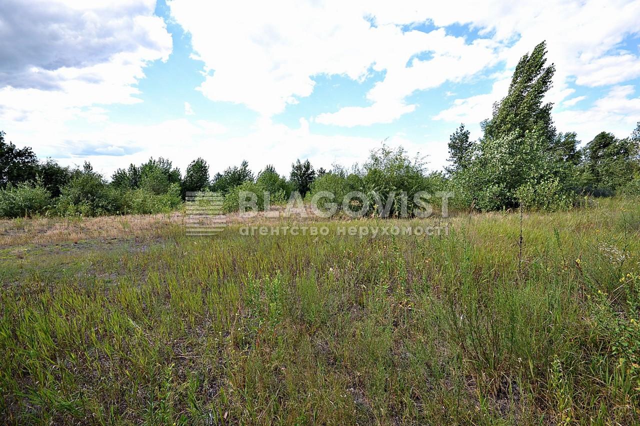 Земельный участок E-39938, Новоселки (Вышгородский) - Фото 7