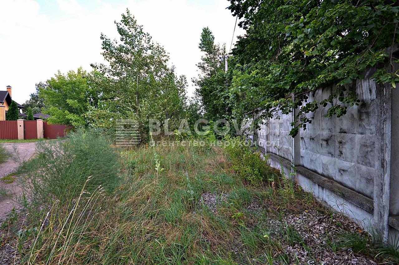 Земельный участок E-39938, Новоселки (Вышгородский) - Фото 11
