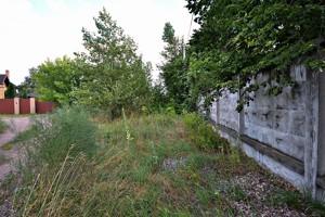 Земельный участок Новоселки (Вышгородский), E-39938 - Фото 11