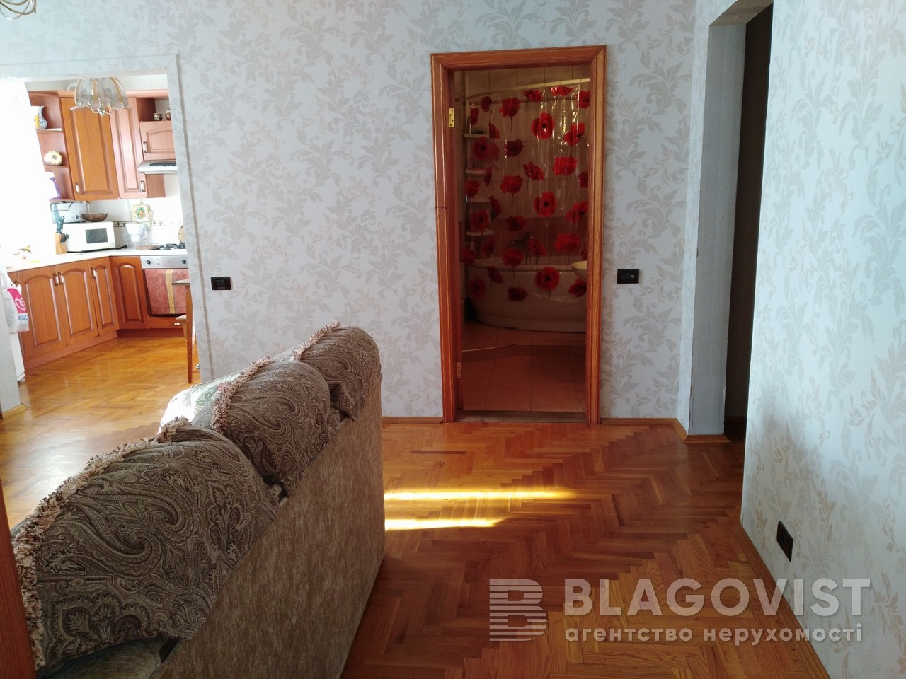 Квартира H-47823, Шевченка, 6а, Бориспіль - Фото 10