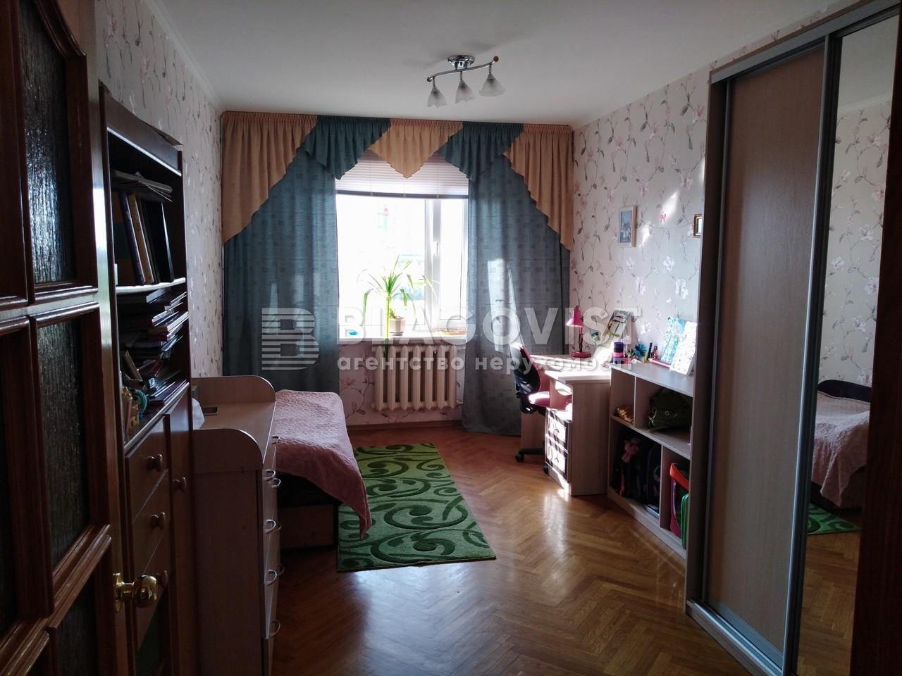 Квартира H-47823, Шевченка, 6а, Бориспіль - Фото 13