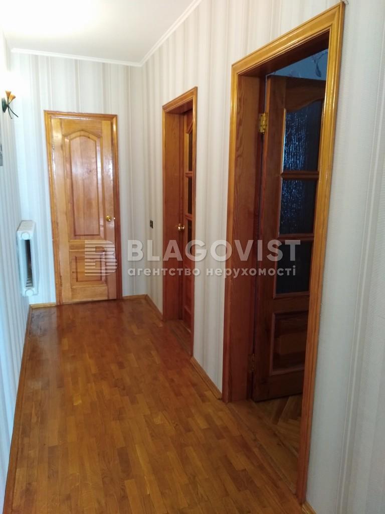 Квартира H-47823, Шевченка, 6а, Бориспіль - Фото 23