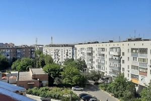 Квартира H-47823, Шевченка, 6а, Бориспіль - Фото 33