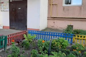 Квартира H-47823, Шевченка, 6а, Бориспіль - Фото 36