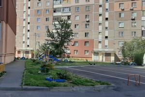 Квартира H-47823, Шевченка, 6а, Бориспіль - Фото 38