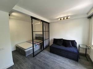 Apartment Hoholivska, 29, Kyiv, Z-693325 - Photo