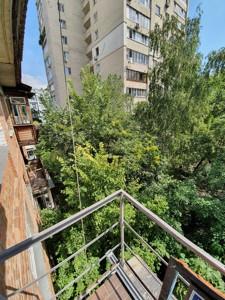 Apartment Hoholivska, 29, Kyiv, Z-693325 - Photo3
