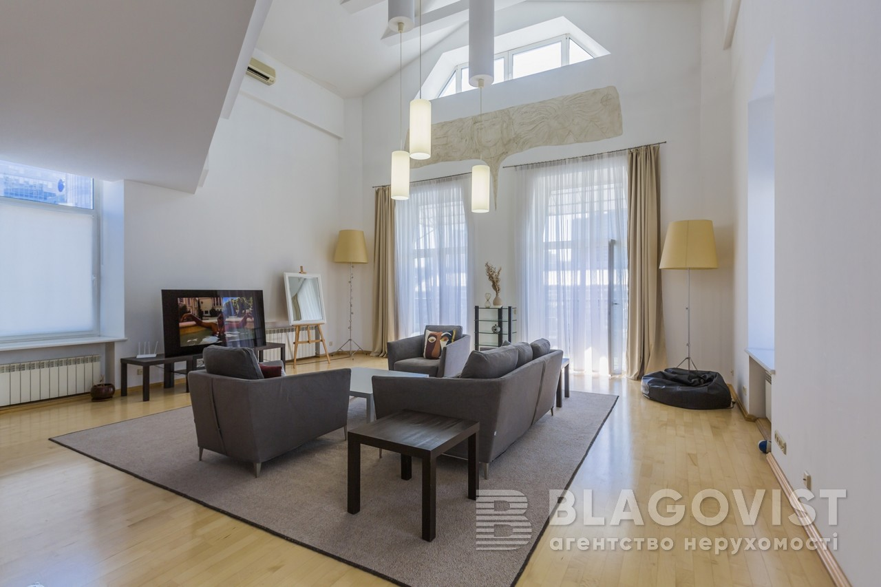 3-roomed Apartment for rent E-39860
