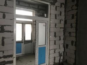 Нежилое помещение, Данченко Сергея, Киев, Z-692735 - Фото 3