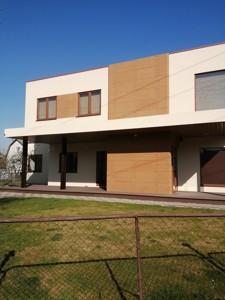 Будинок Садова, Вишгород, R-31697 - Фото 29