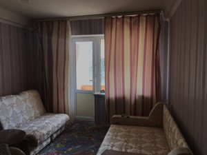 Apartment Rusanivska nab., 24/51, Kyiv, R-24369 - Photo3