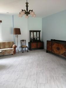 Будинок Садова, Вишгород, R-31697 - Фото 3
