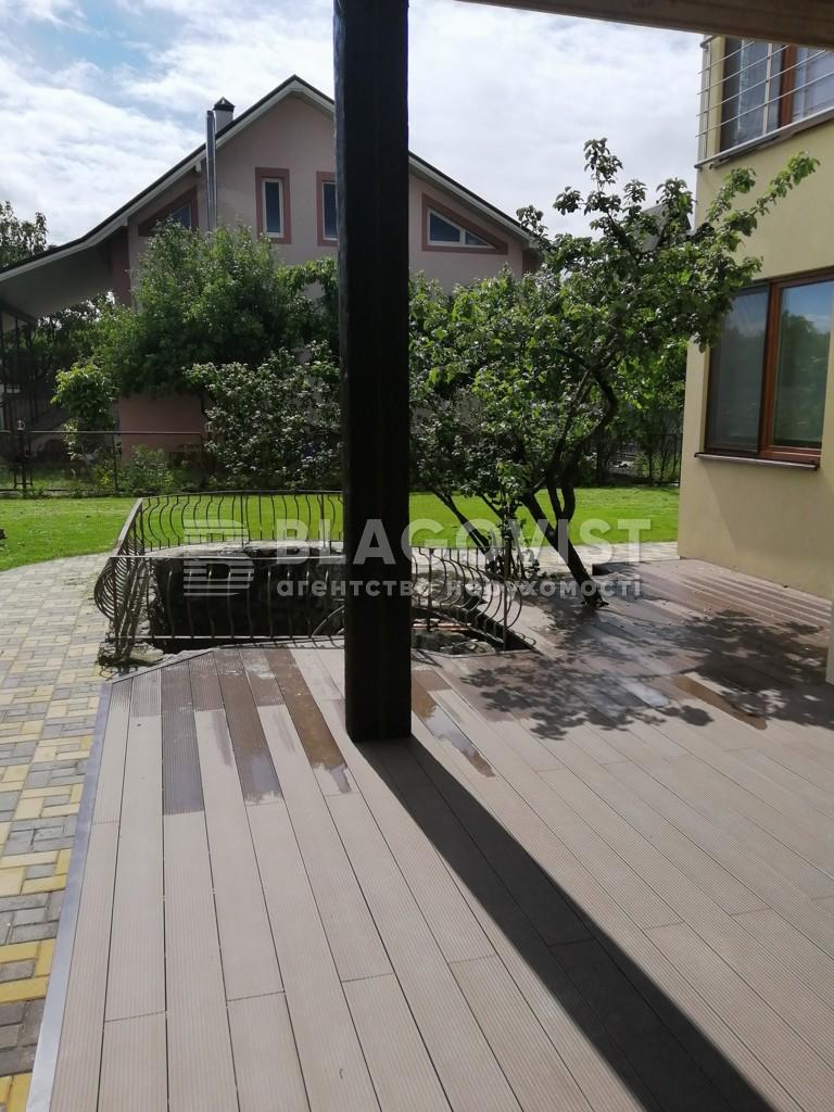 Дом R-31697, Садовая, Вышгород - Фото 33