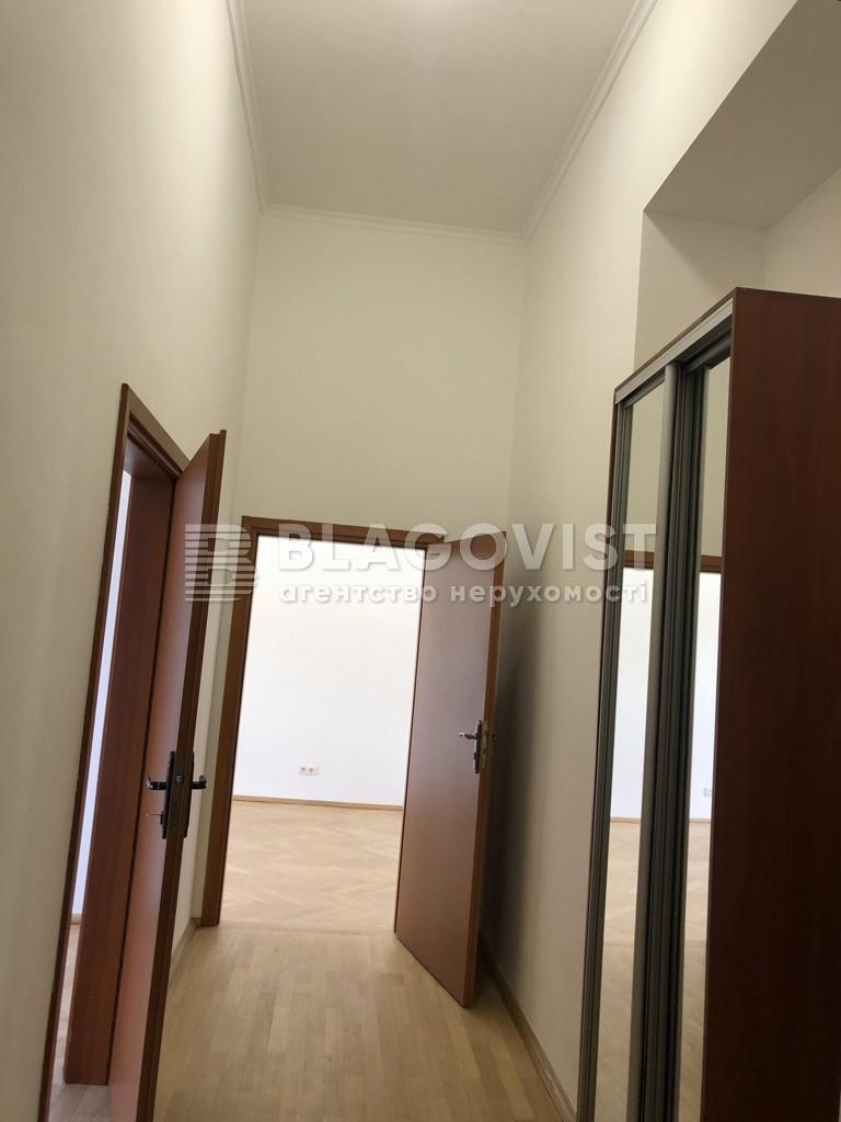 Офис, R-28343, Тарасовская, Киев - Фото 6