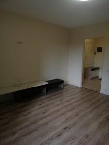Apartment Antonovycha (Horkoho), 154, Kyiv, H-47839 - Photo3
