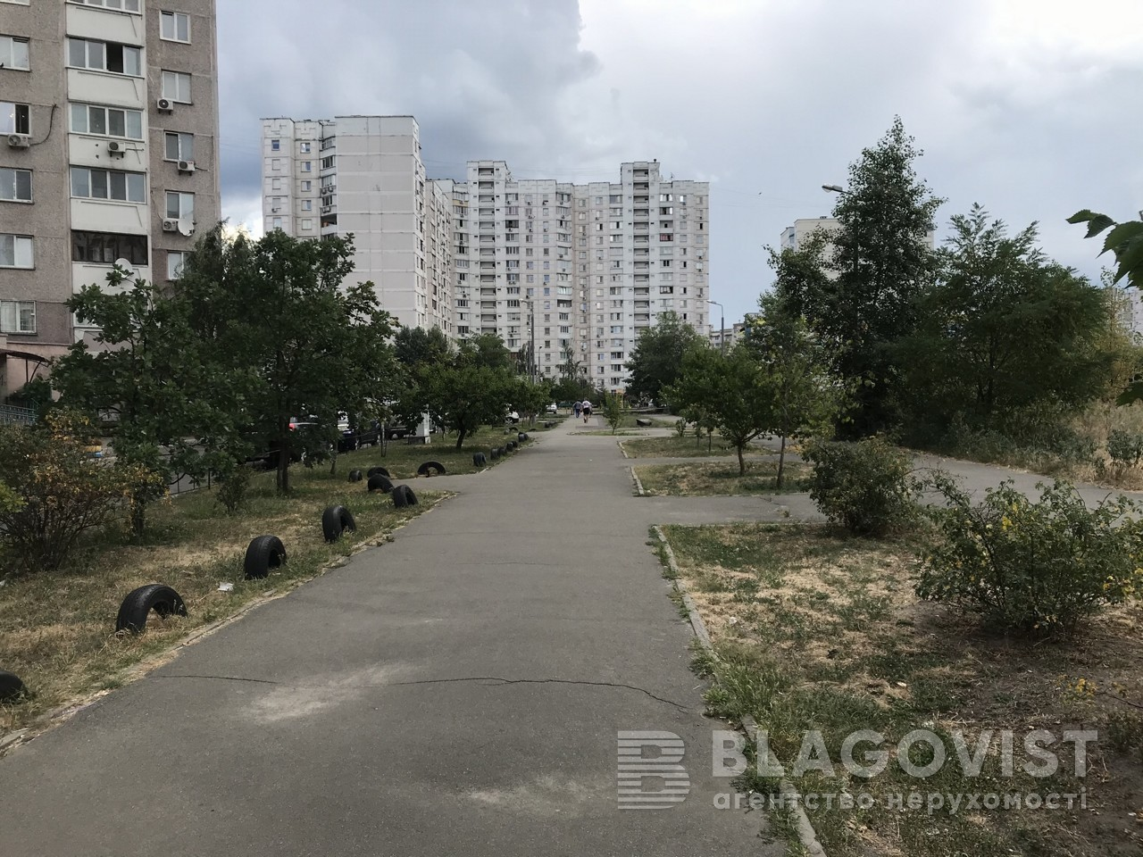 Квартира H-47844, Радунская, 9б, Киев - Фото 18
