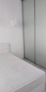 Квартира Туманяна Ованеса, 15а, Київ, R-33927 - Фото 11