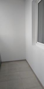 Квартира Туманяна Ованеса, 15а, Київ, R-33927 - Фото 34