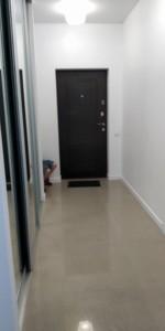 Квартира Туманяна Ованеса, 15а, Київ, R-33927 - Фото 30