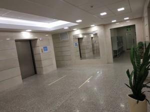 Офис, Шелковичная, Киев, D-36452 - Фото 26