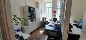 Квартира Костельная, 8, Киев, R-13 - Фото3