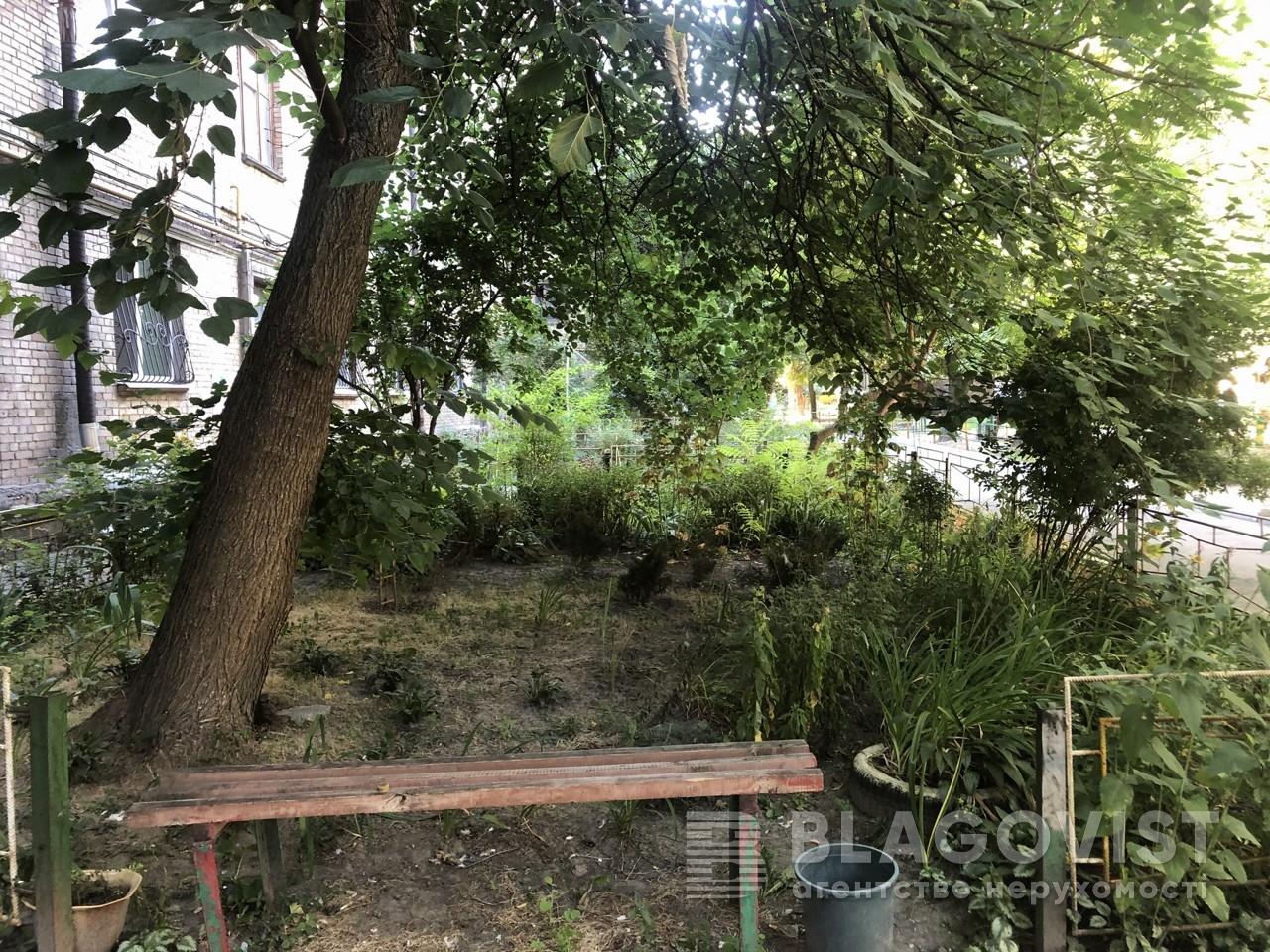 Нежитлове приміщення, Z-297414, Автозаводська, Київ - Фото 5