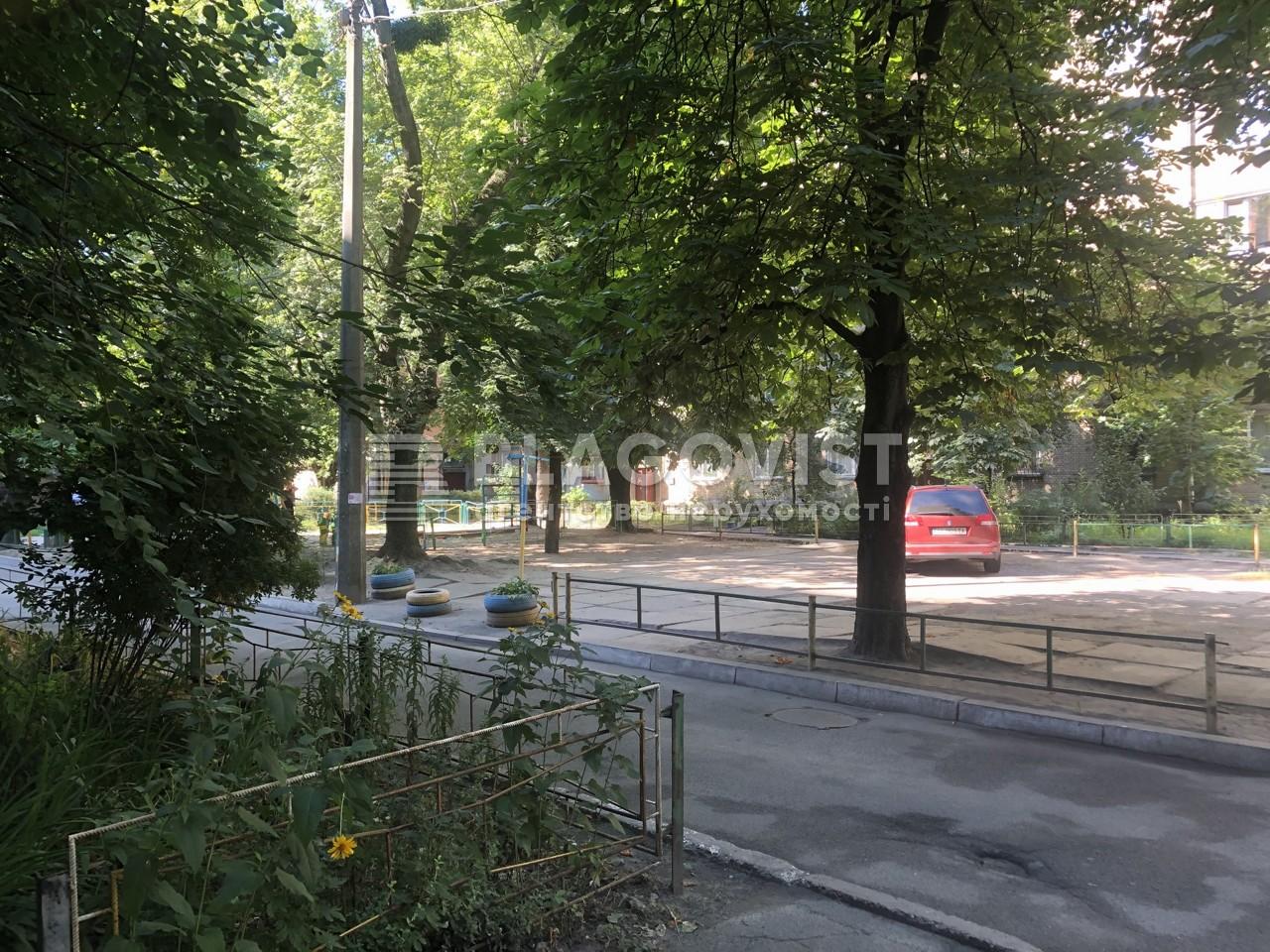 Нежитлове приміщення, Z-297414, Автозаводська, Київ - Фото 6