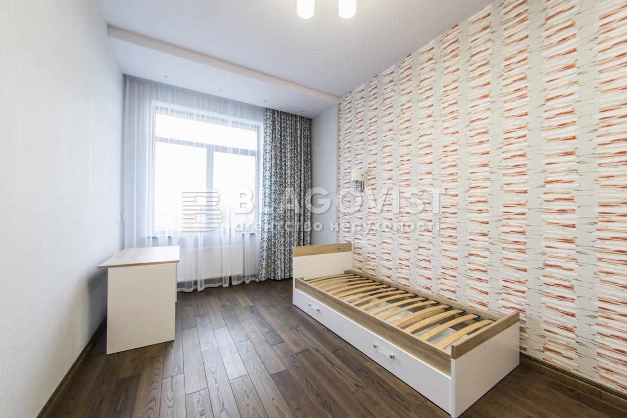 Квартира A-111367, Победы просп., 42, Киев - Фото 12