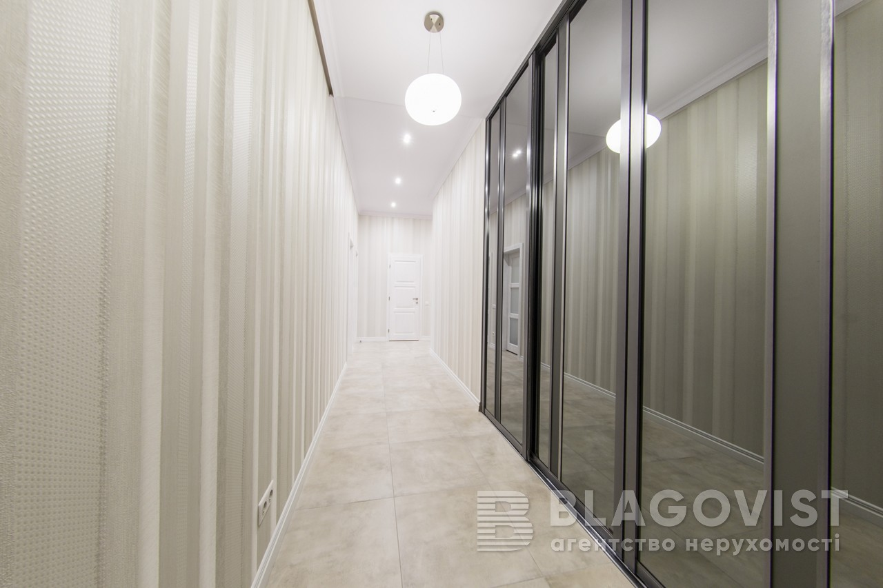 Квартира A-111367, Победы просп., 42, Киев - Фото 20