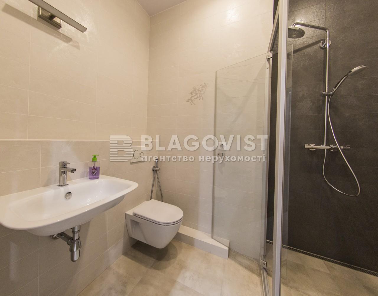 Квартира A-111367, Победы просп., 42, Киев - Фото 18