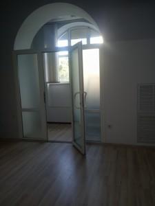 Нежилое помещение, Бажова, Киев, Z-686205 - Фото 5