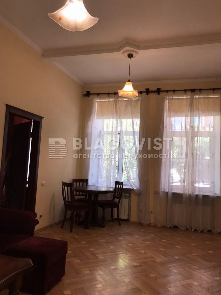 Квартира Z-693255, Бассейная, 9, Киев - Фото 5